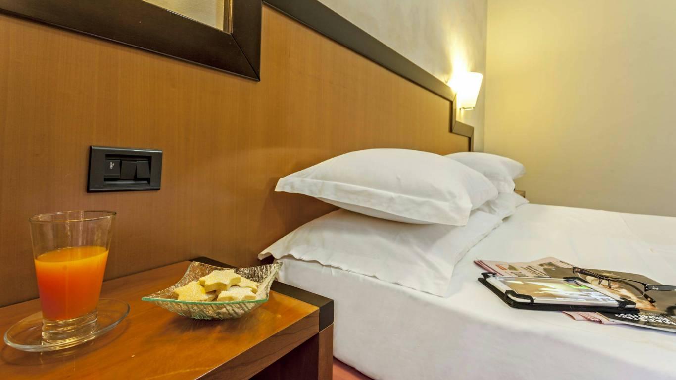 hotel-olimpia-avezzano-hotel-08