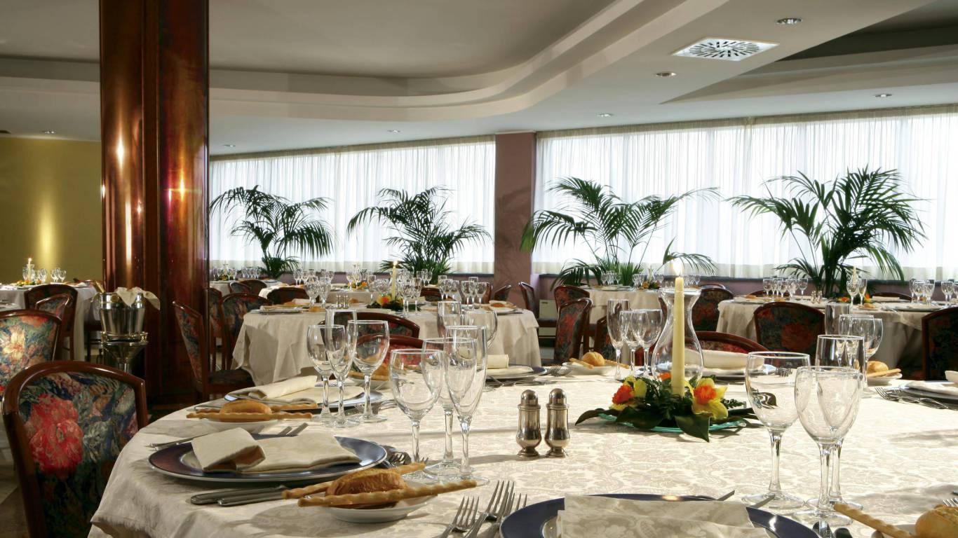hotel-olimpia-avezzano-hotel-16