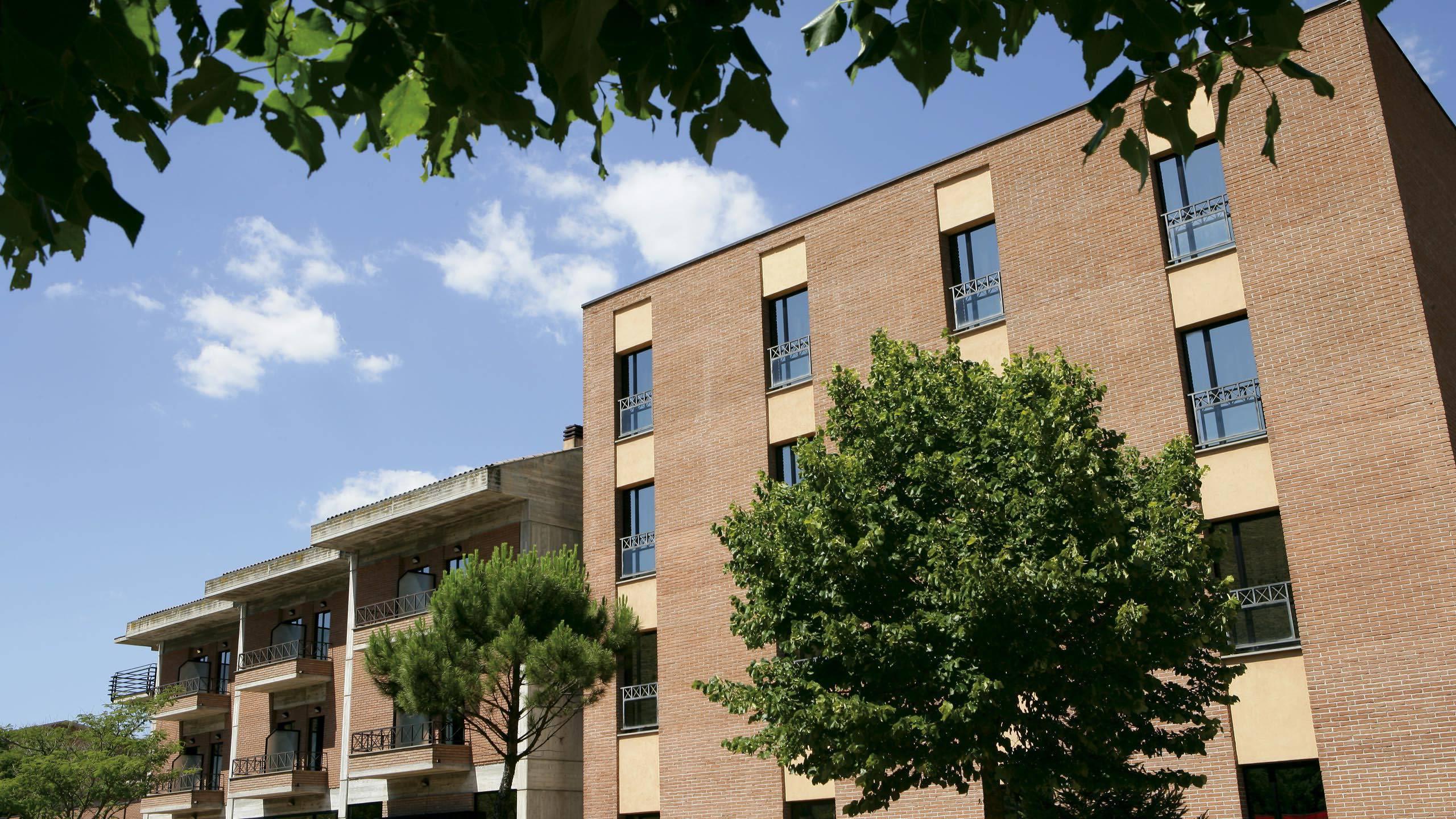 hotel-olimpia-avezzano-hotel-01