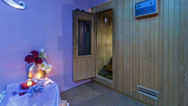 hotel-olimpia-avezzano-wellness-05