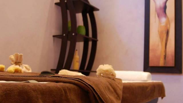 hotel-olimpia-avezzano-wellness-06