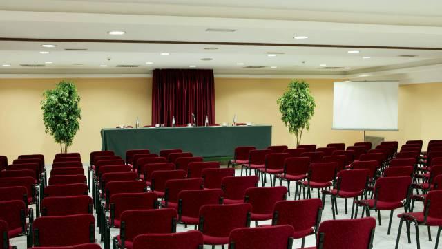 hotel-olimpia-avezzano-hotel-17