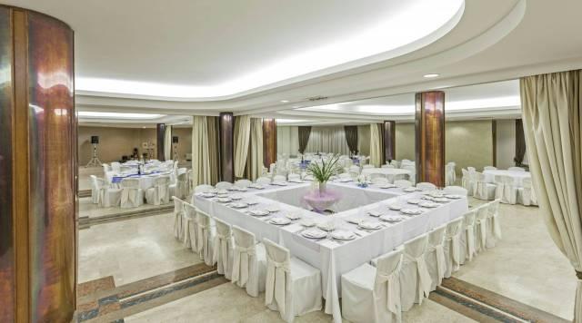 hotel-olimpia-avezzano-restaurant-04