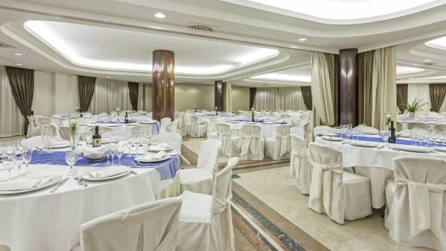 hotel-olimpia-avezzano-ristorante-05