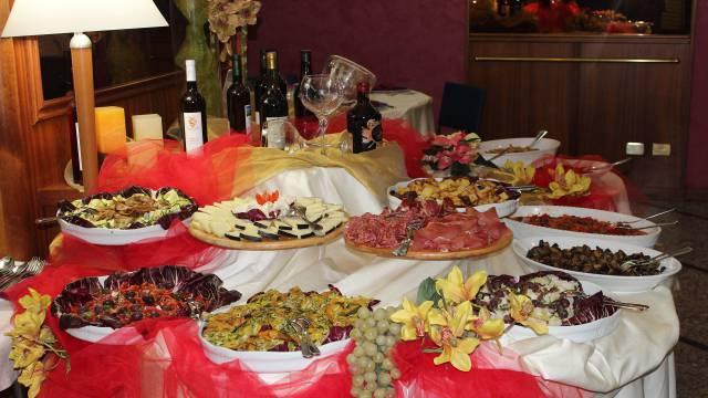 hotel-olimpia-avezzano-restaurant-08