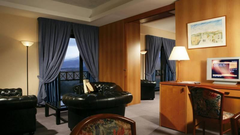 hotel-olimpia-avezzano-hotel-04