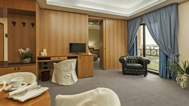 hotel-olimpia-avezzano-hotel-10