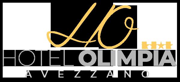 Logo Hotel Olimpia