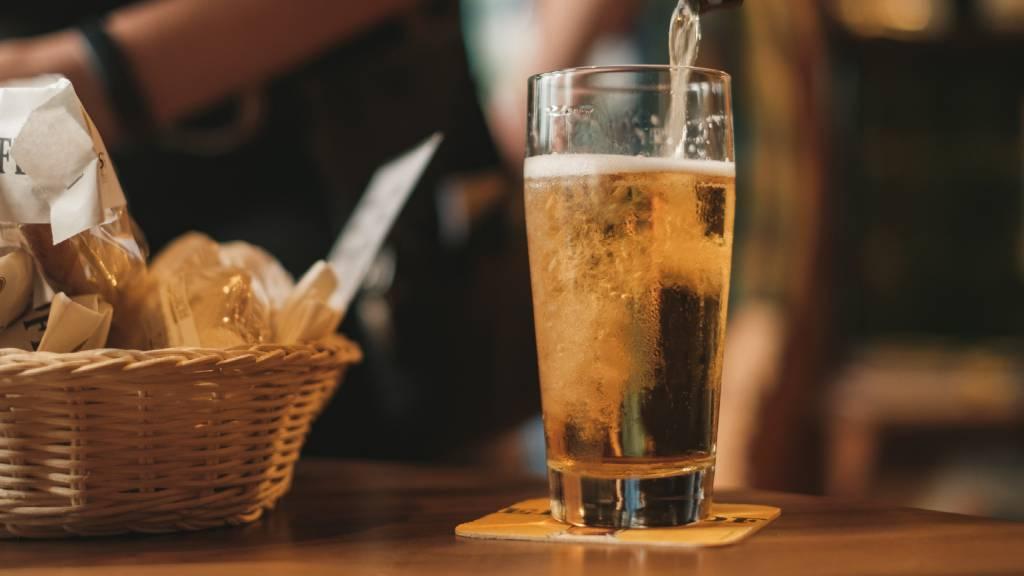 bicchiere-birra