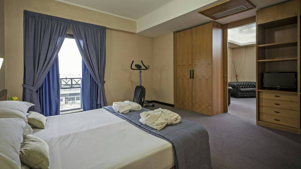 hotel-olimpia-avezzano-hotel-09