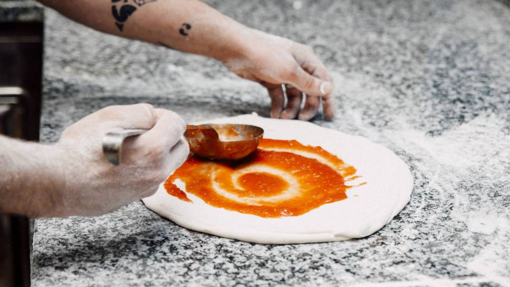 hotel-olimpia-avezzano-pizzeria-02