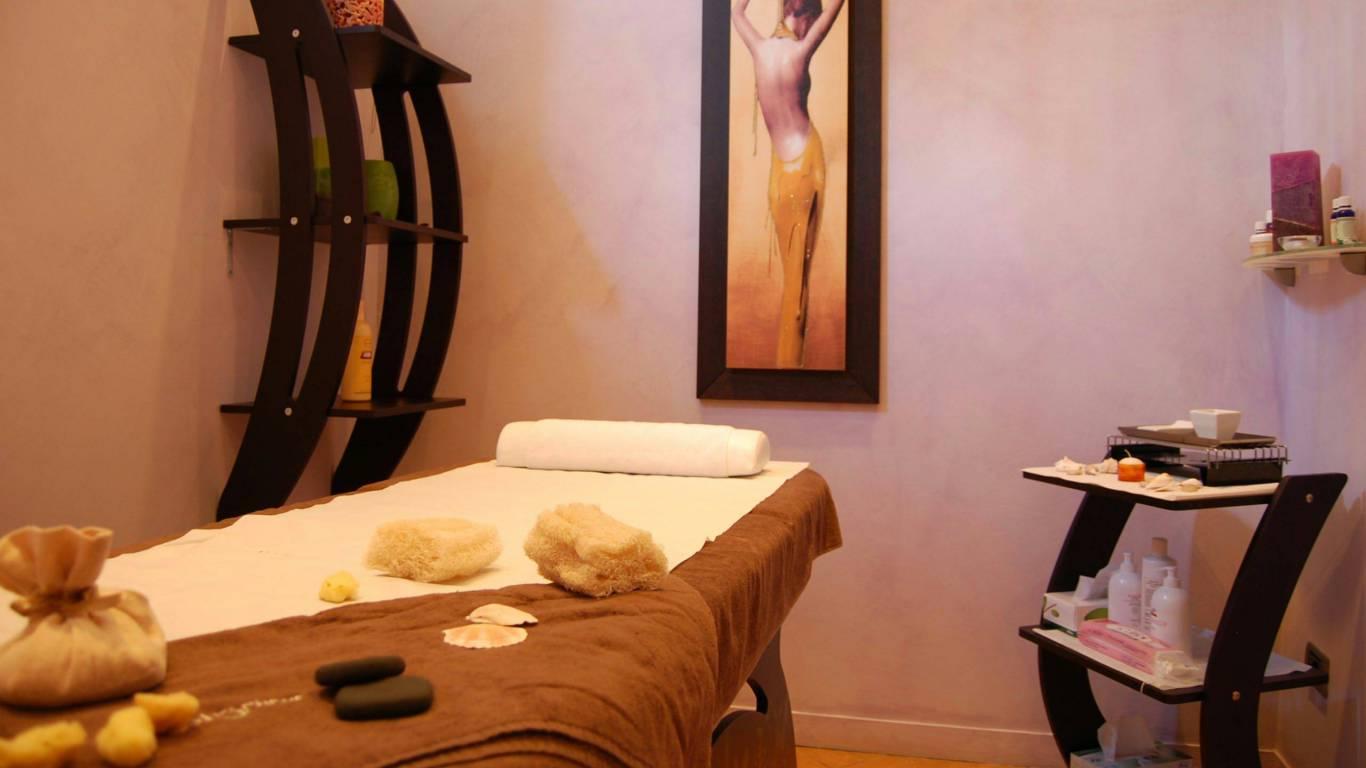 hotel-olimpia-avezzano-wellness-07