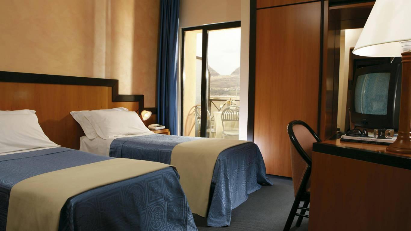 hotel-olimpia-avezzano-hotel-05