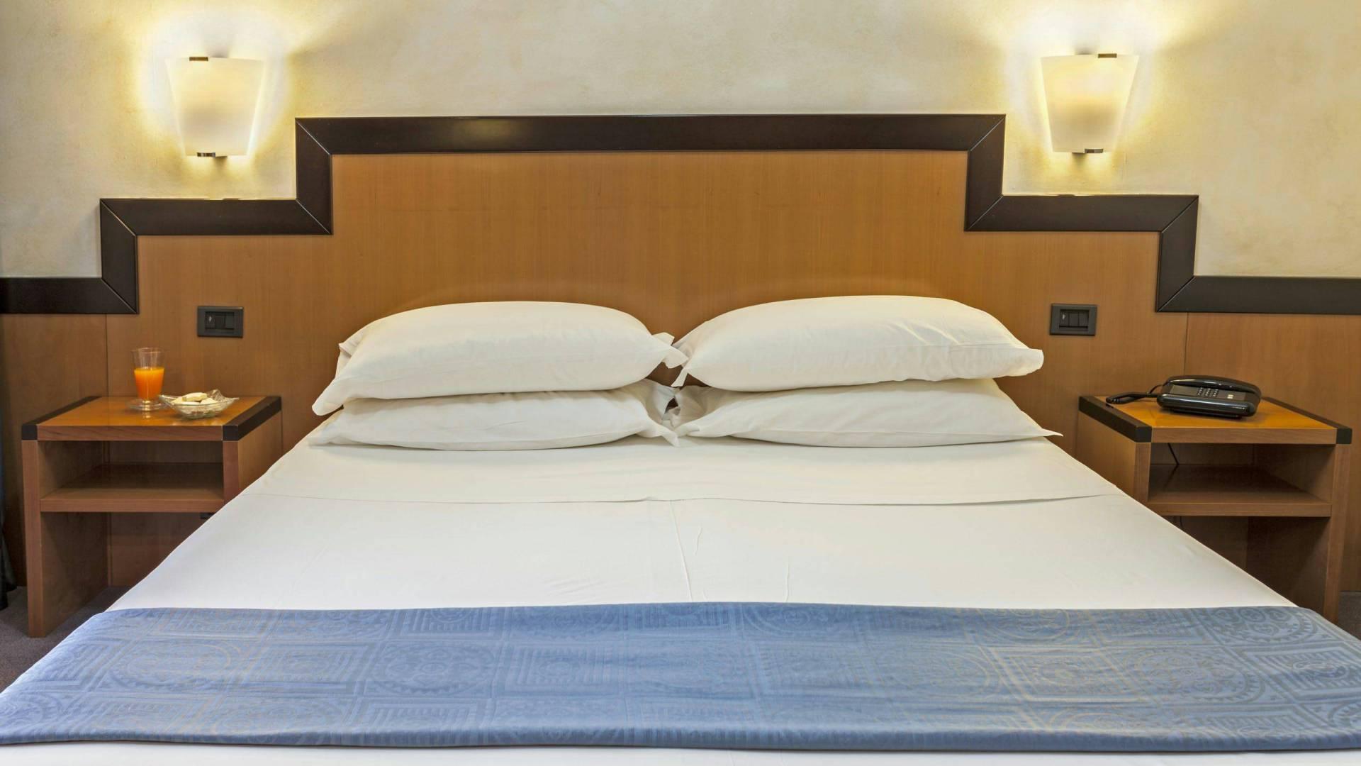 hotel-olimpia-avezzano-hotel-07