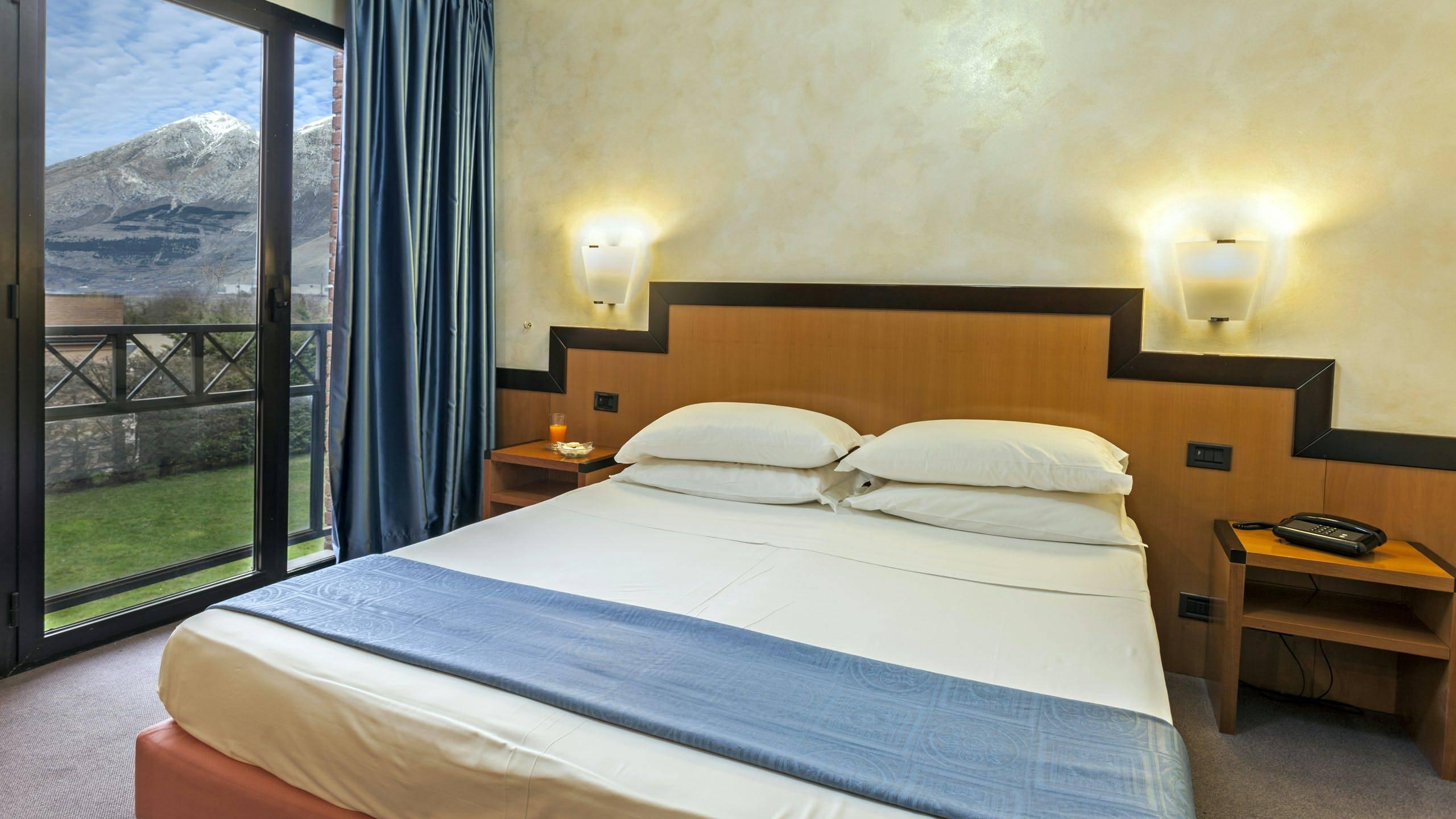 hotel-olimpia-avezzano-hotel-06