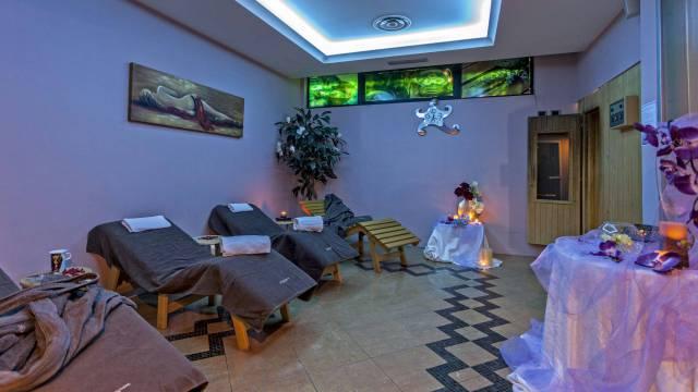 hotel-olimpia-avezzano-wellness-04