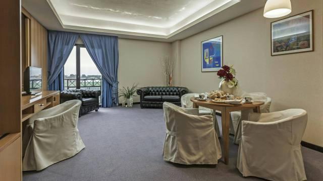 hotel-olimpia-avezzano-hotel-11