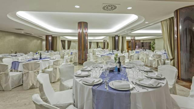 hotel-olimpia-avezzano-restaurant-03