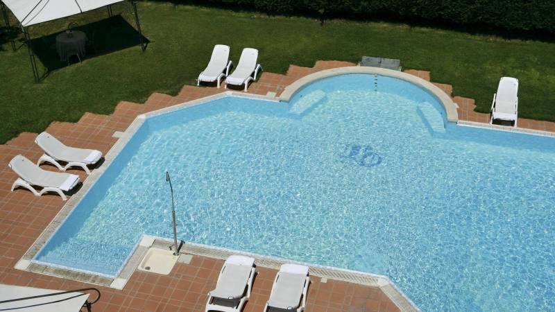 hotel-olimpia-avezzano-hotel-03