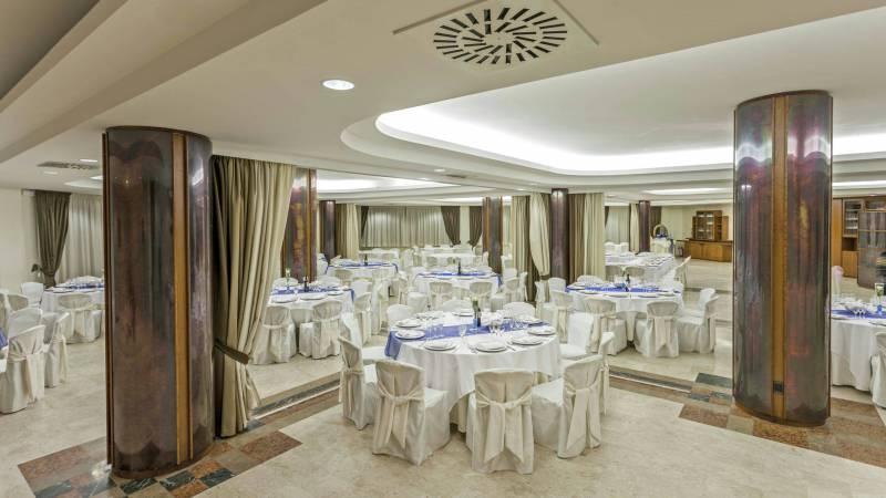 hotel-olimpia-avezzano-ristorante-02