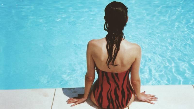 piscina-bordo